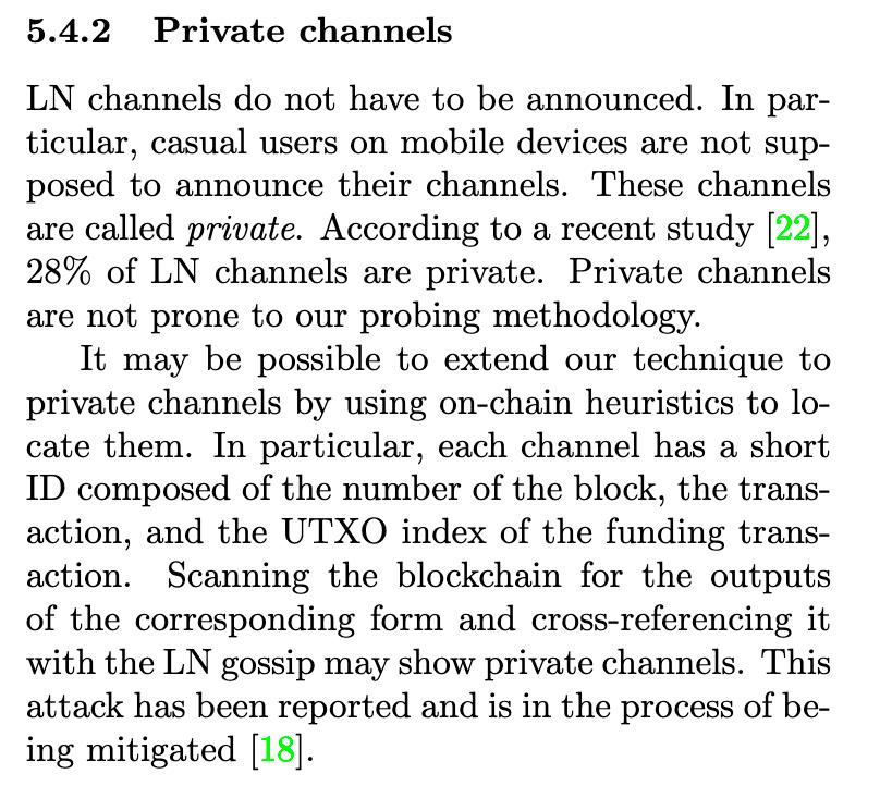 https://arxiv.org/pdf/2004.00333.pdf